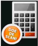 button_doedescan