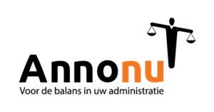 Annonu Finance